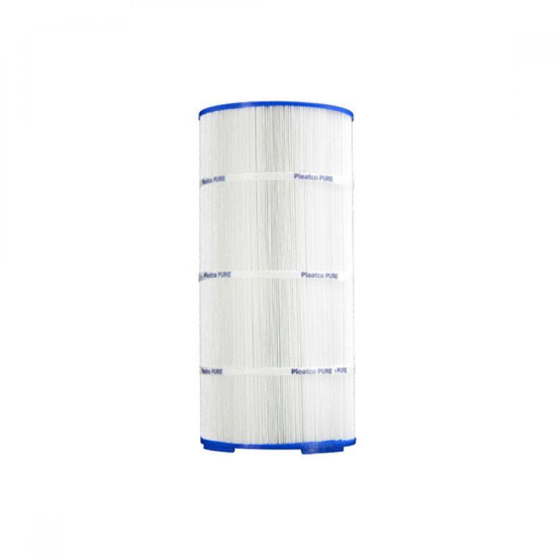 Pleatco Filter PSD125_13429