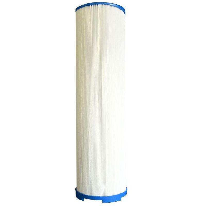 Pleatco Filter PSD40_13438
