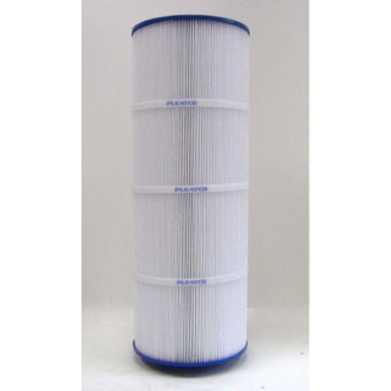 Pleatco Filter PSD90P4_13460