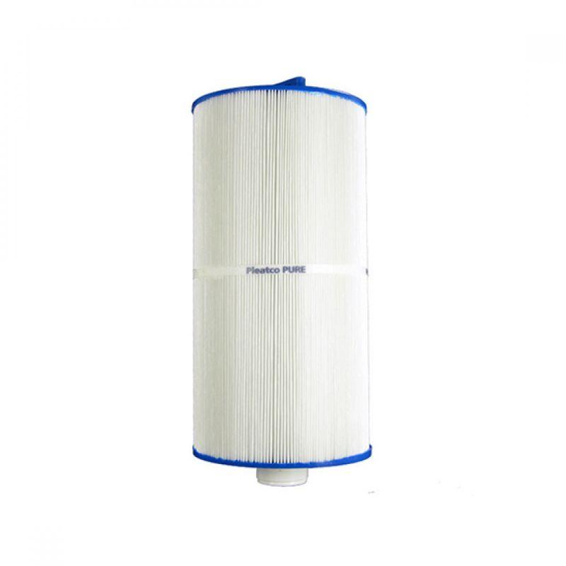 Pleatco Filter PSD95-F2L_13466
