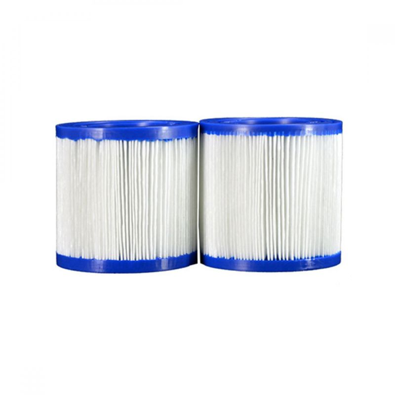 Pleatco Filter PSF1-PAIR_13906