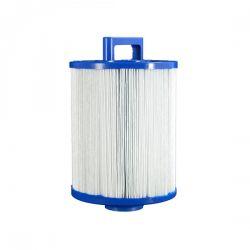Pleatco Filter PSG13.5P4_13908