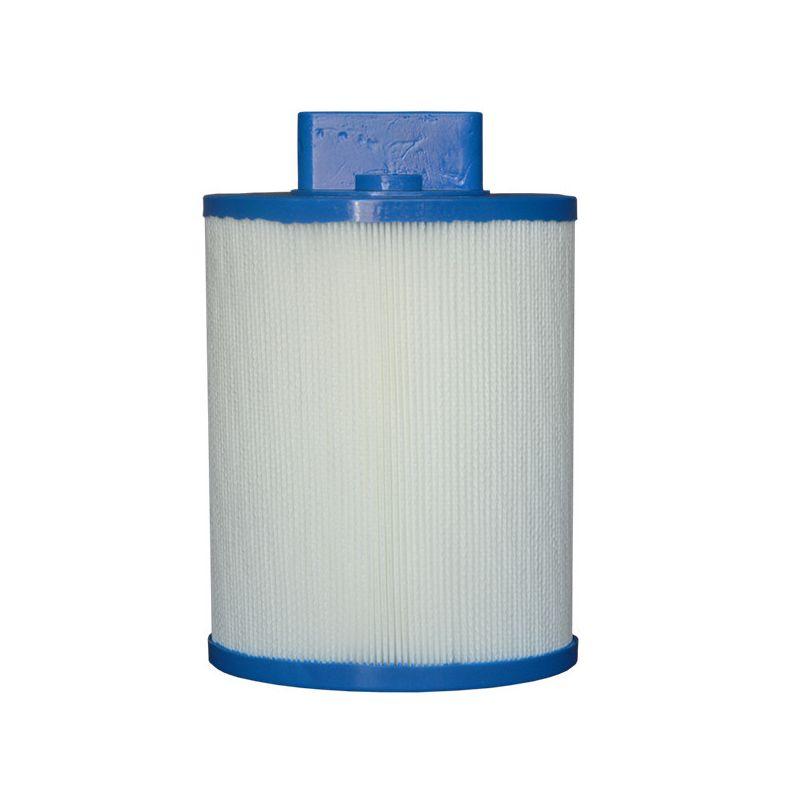 Pleatco Filter PSG15-XP4_13921