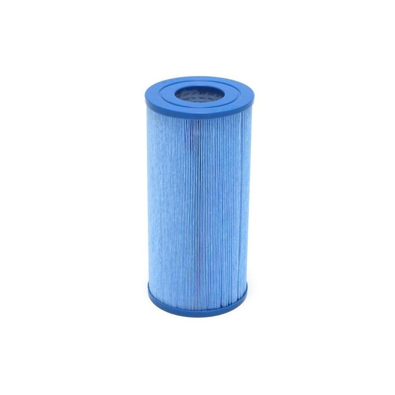 Pleatco Filter PSG23-M_13936