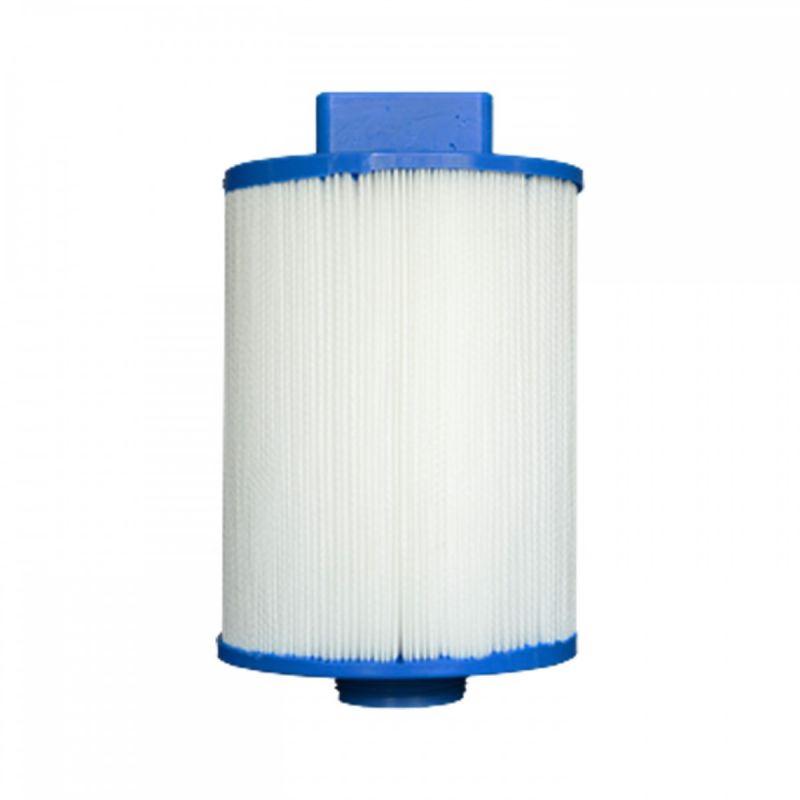 Pleatco Filter PSG25P4_13947