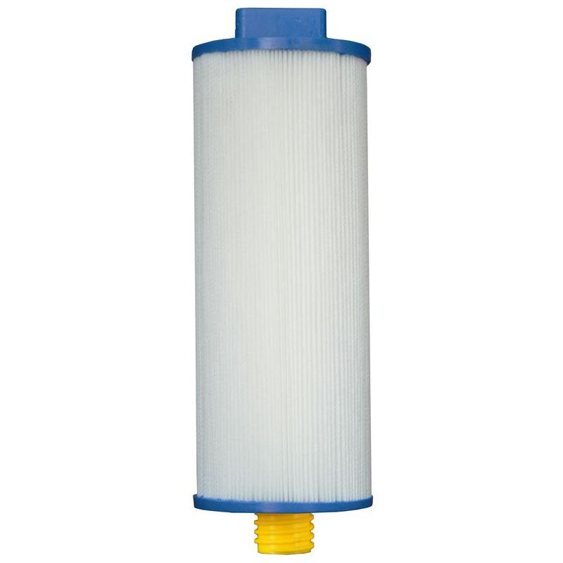 Pleatco Filter PSG27.5P2_13959
