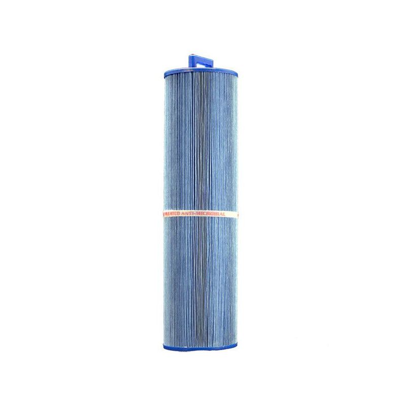 Pleatco Filter PSG31-XP4-M Antimicrobial_13966