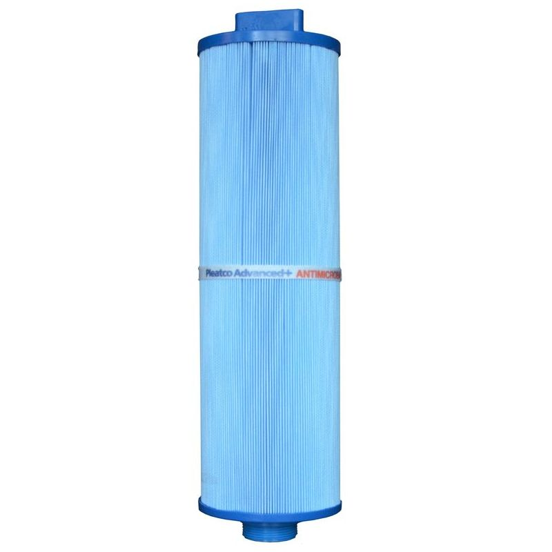 Pleatco Filter PSG40N-P4-M Antimicrobial_13967