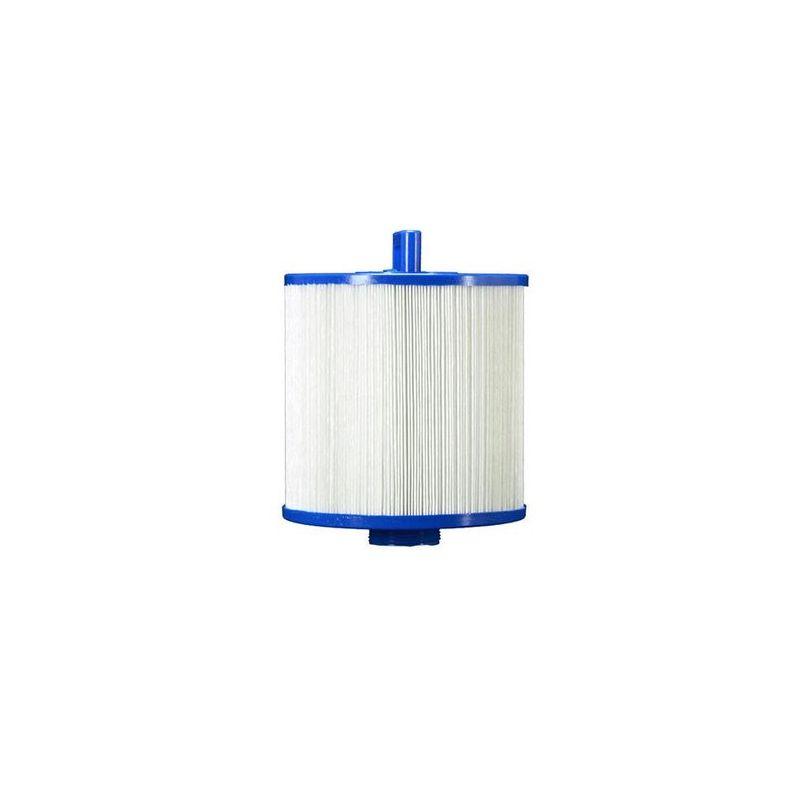 Pleatco Filter PSN25P4_13977