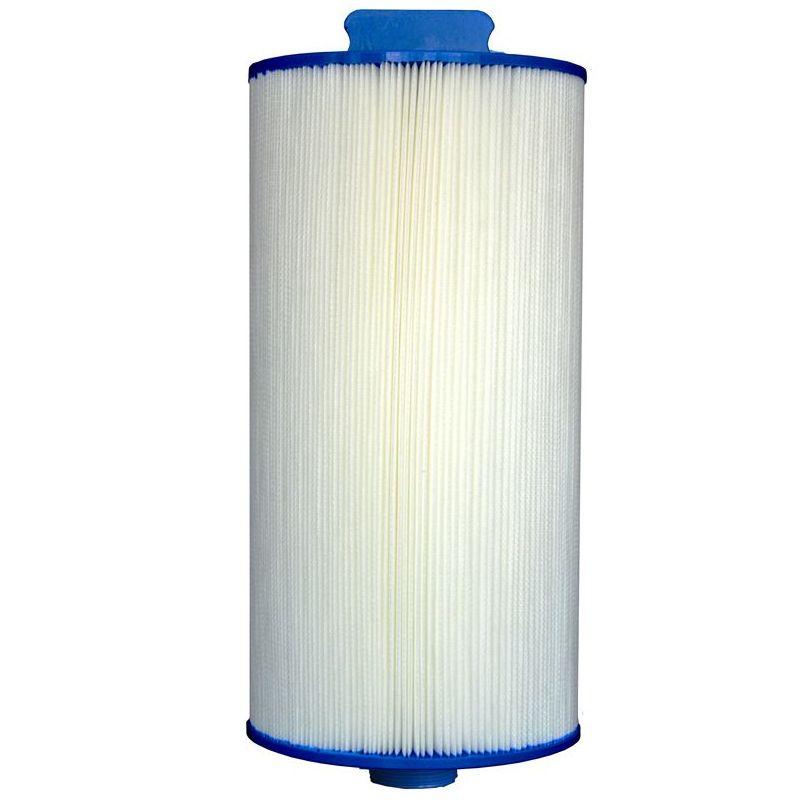 Pleatco Filter PSN50L-P4_13978