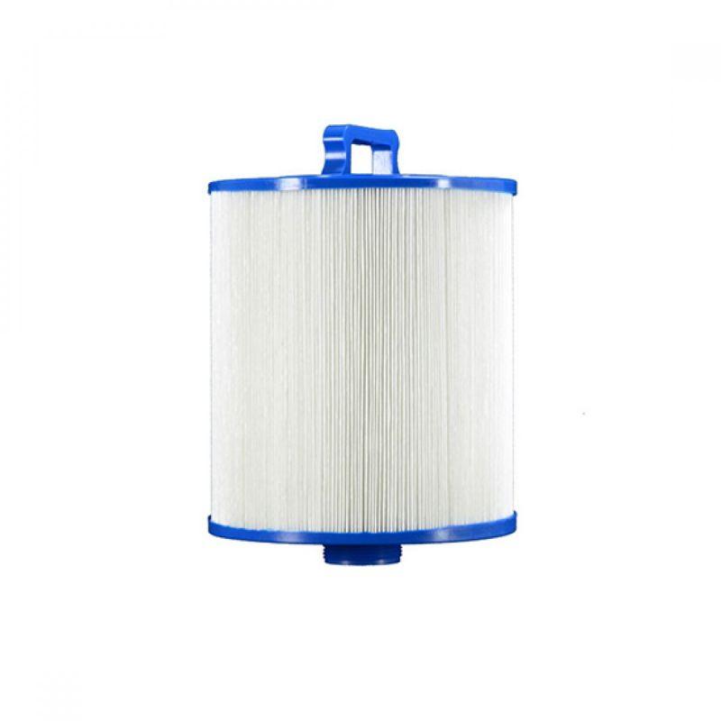 Pleatco Filter PSN50P4_13979