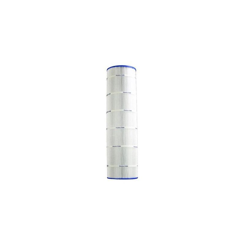 Pleatco Filter PSR137_13983