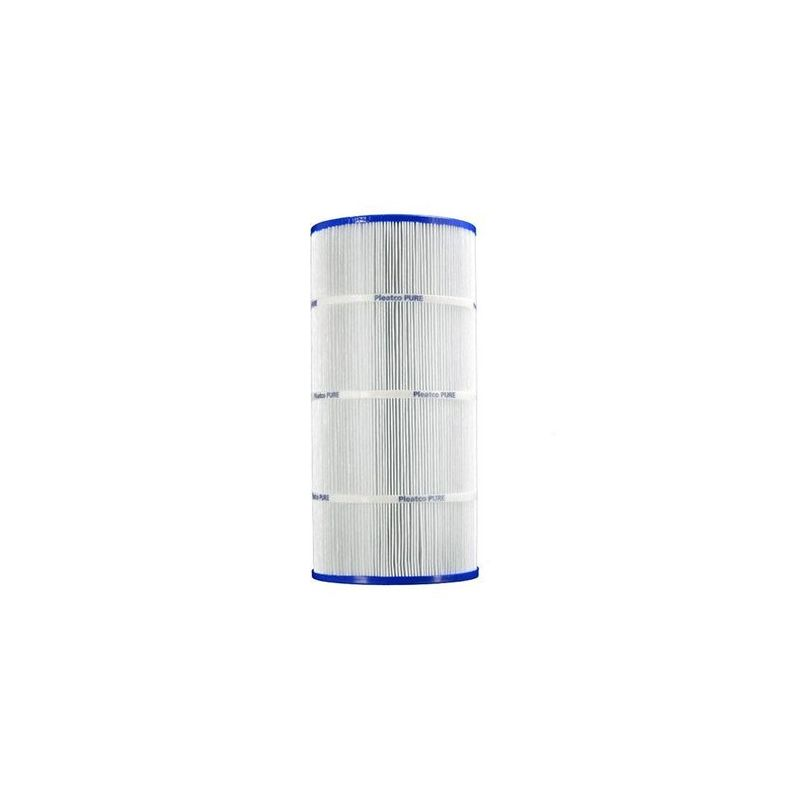 Pleatco Filter PSR50-4_13986