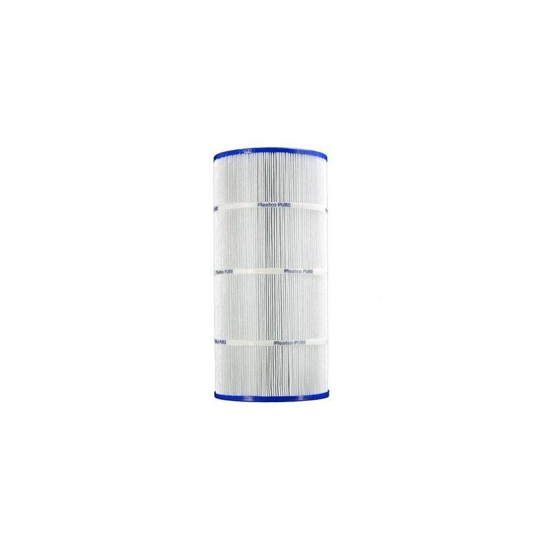 Pleatco Filter PSR70-4_13998