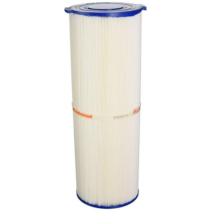 Pleatco Filter PST45_14001