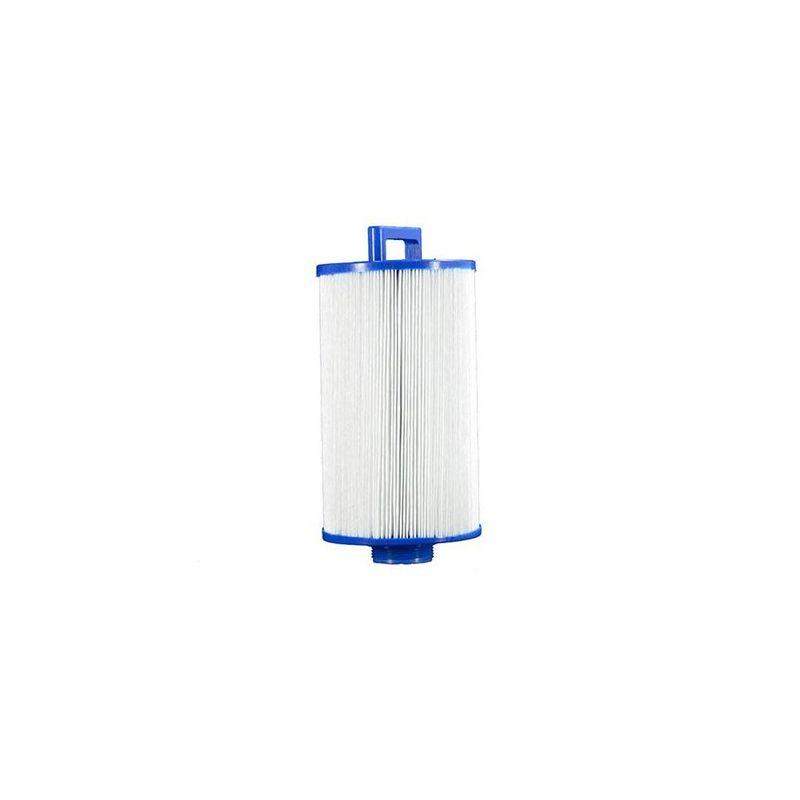 Pleatco Filter PTL18P4_14003