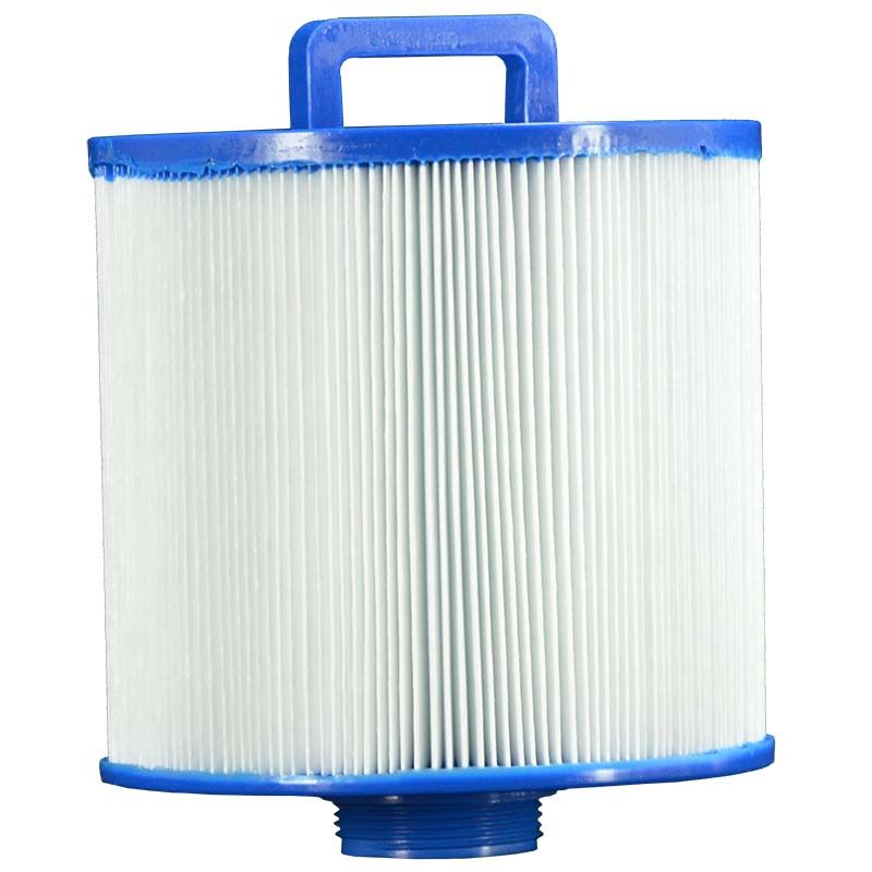 Pleatco Filter PTL20W-SV-P4_14004