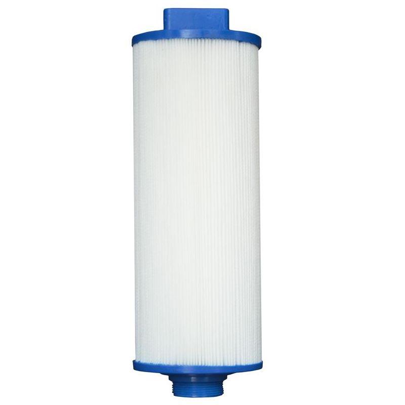 Pleatco Filter PTL25P4_14005