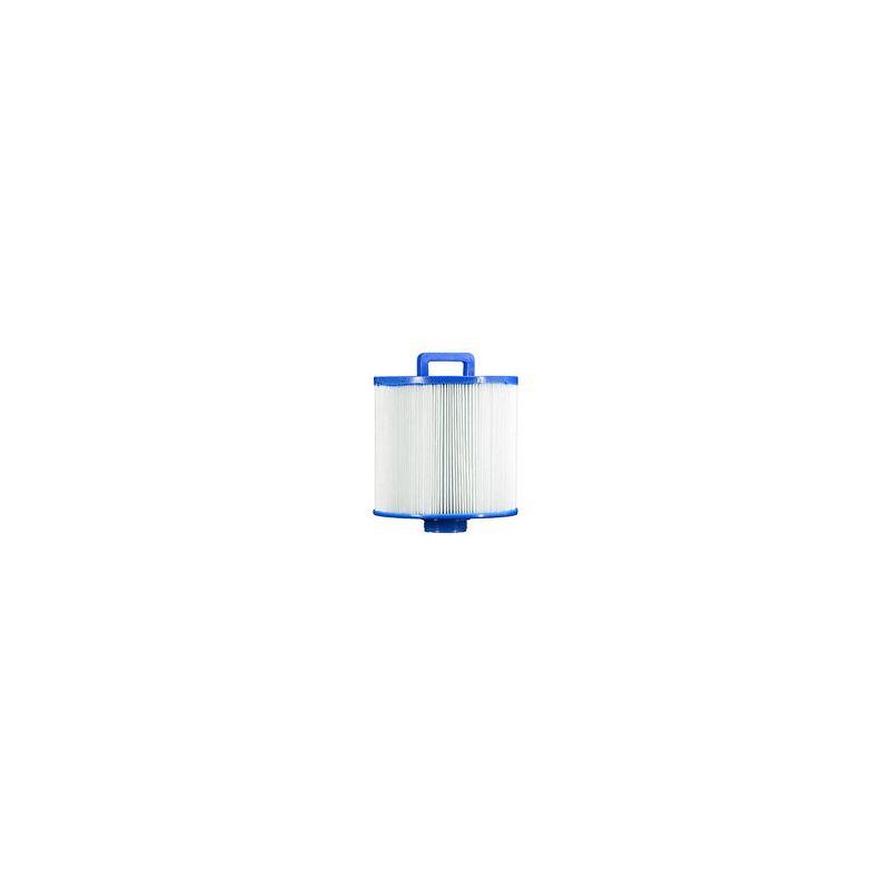 Pleatco Filter PTL25W-SV-P4_14006