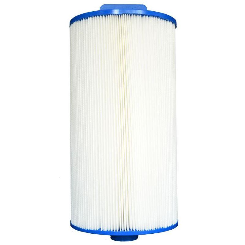 Pleatco Filter PTL40XW-P4_14010