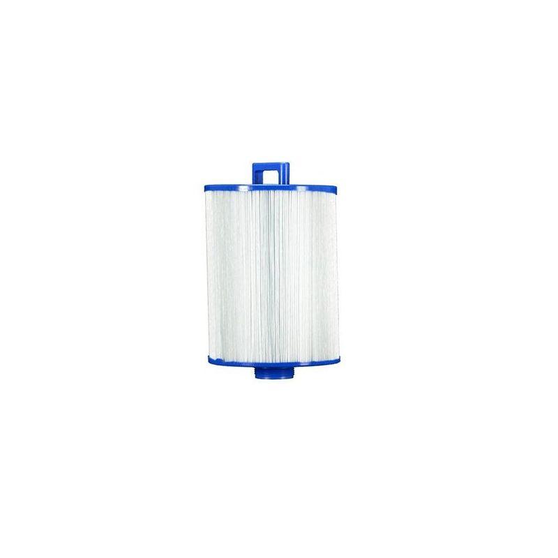Pleatco Filter PTL47W-P4_14012