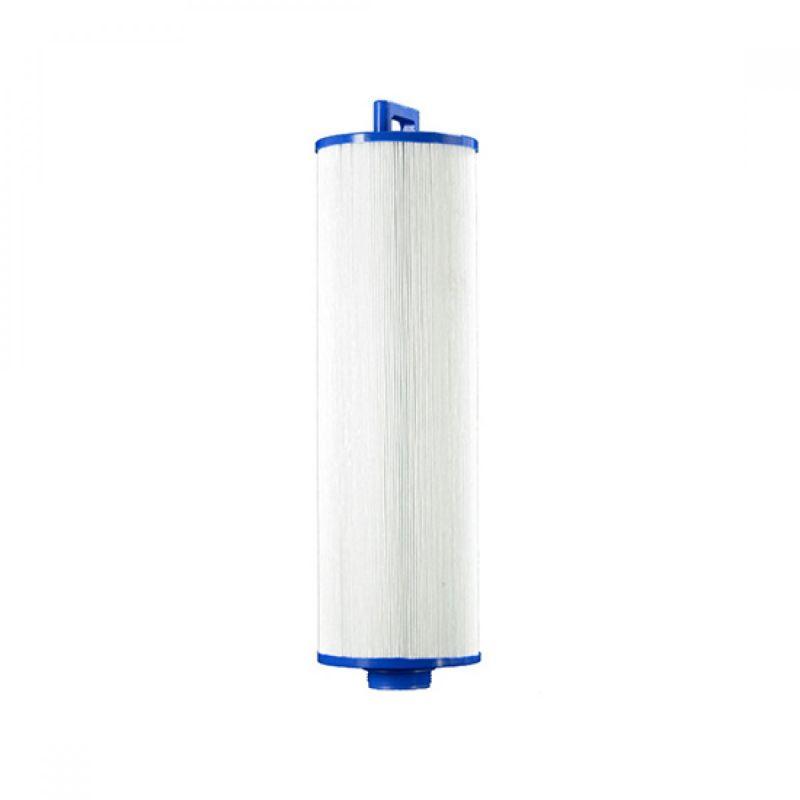 Pleatco Filter PTL50P4_14018