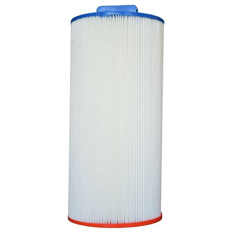 Pleatco Filter PTL50XW-OB-XP_14021