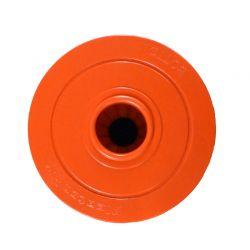 Pleatco Filter PTL50XW-OB-XP_14022