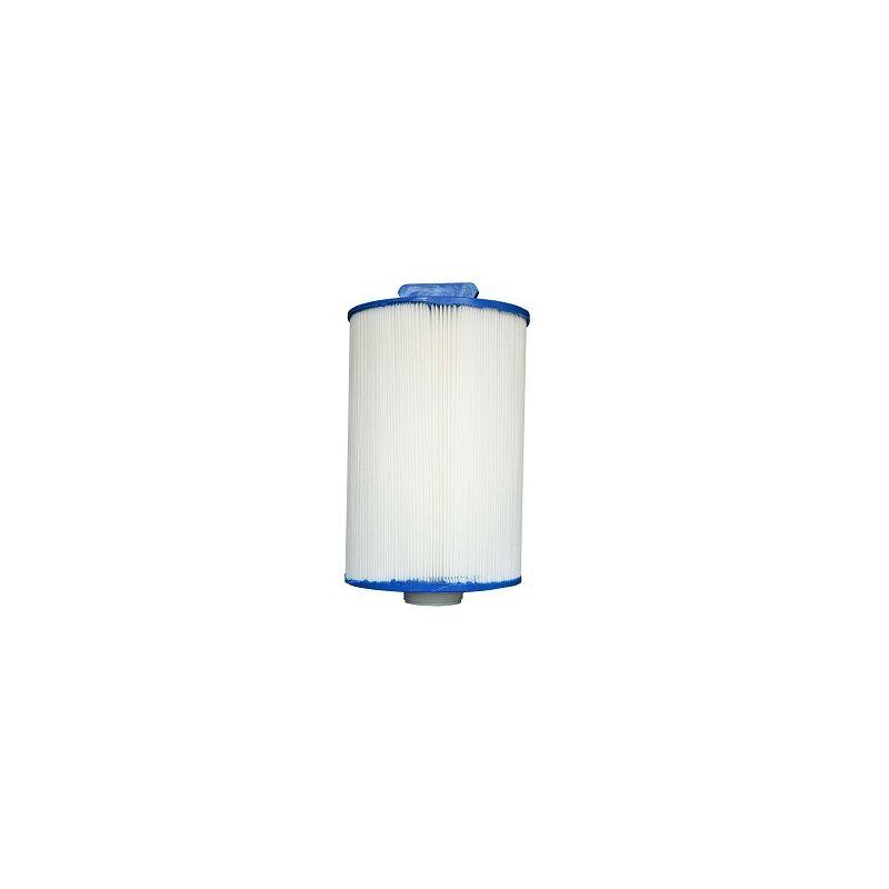 Pleatco Filter PTL55XW-F2M_14023