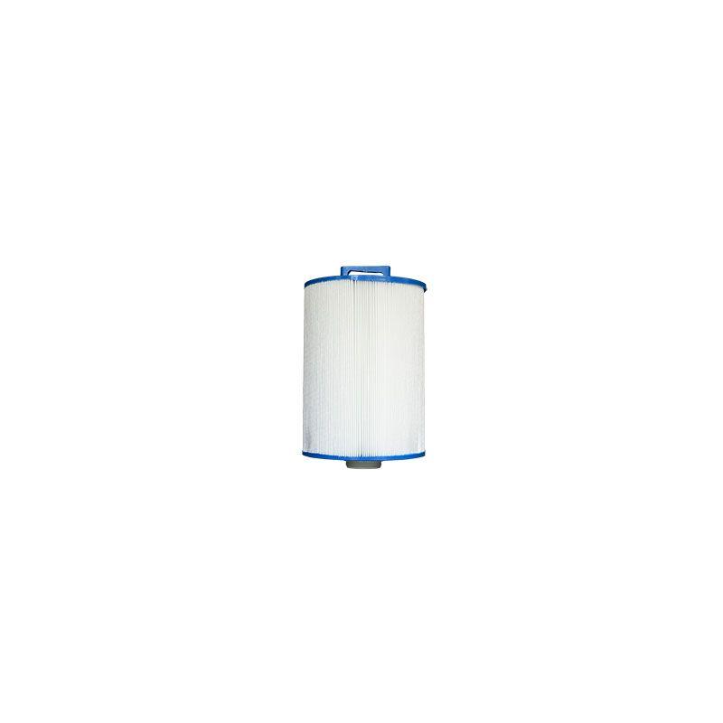 Pleatco Filter PIF60-F2M_14024