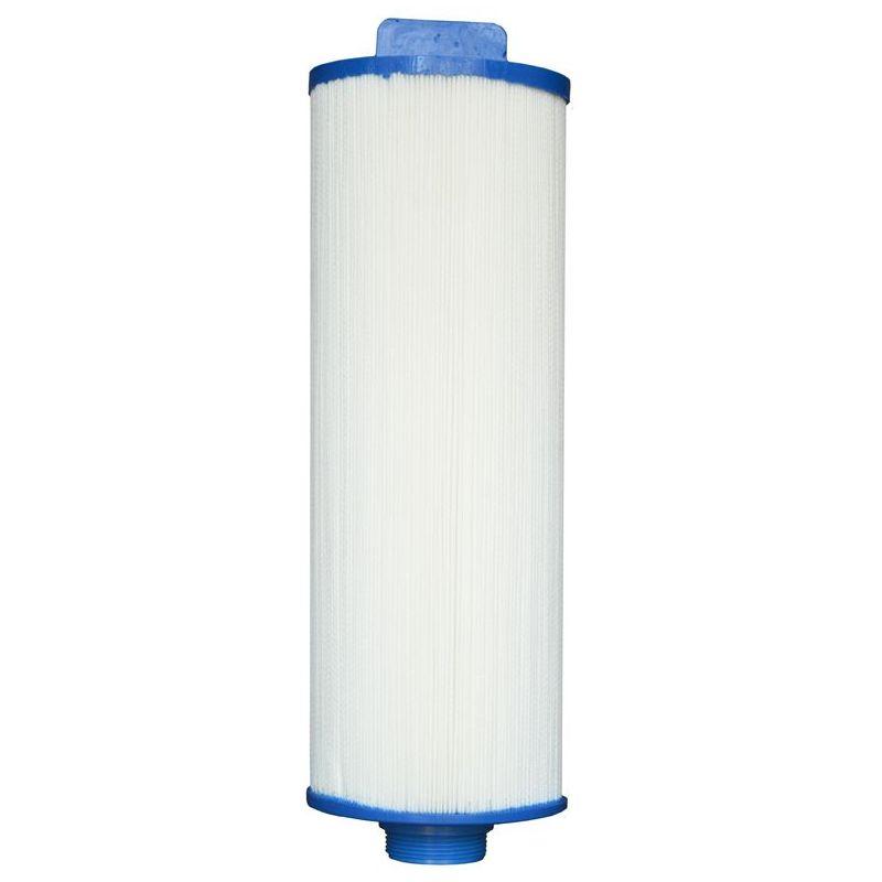Pleatco Filter PTL60W-P4_14025