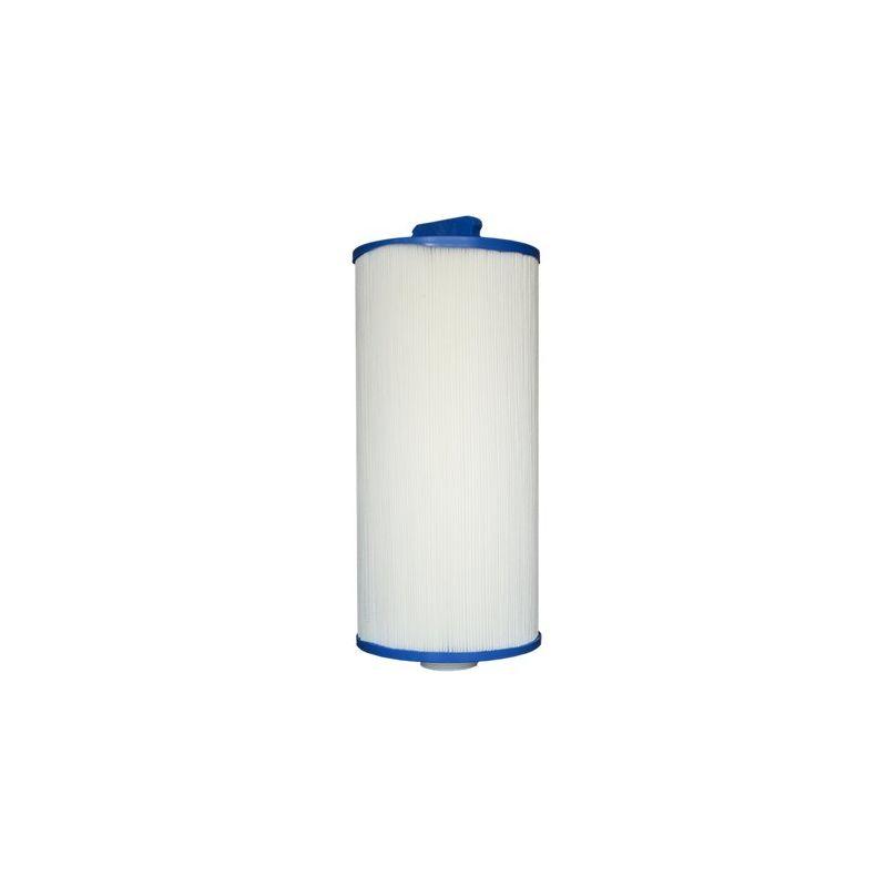 Pleatco Filter PTL75XW-F2M_14026