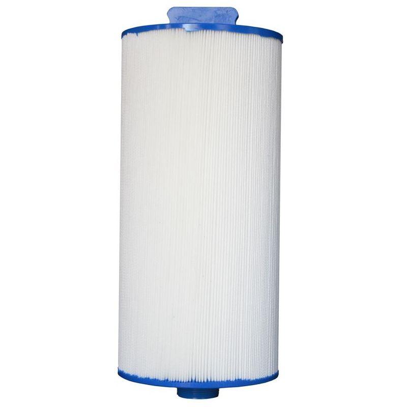 Pleatco Filter PTL75XW-P4_14027