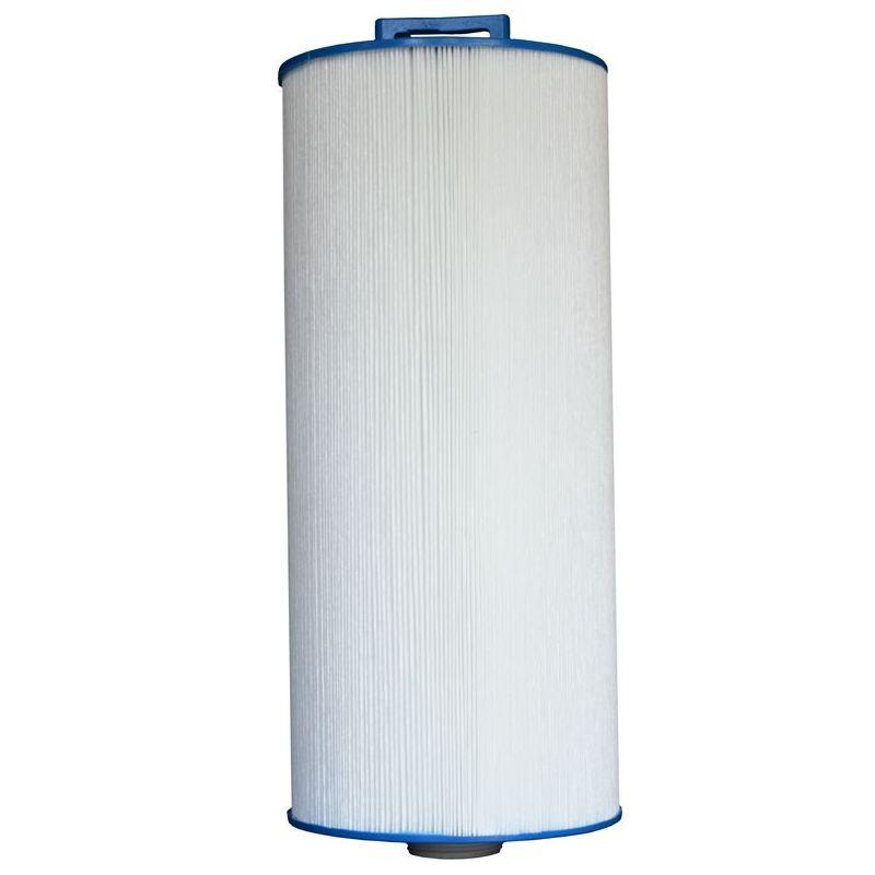 Pleatco Filter PUST120-F2M_14030
