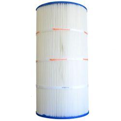 Pleatco Filter PVAC70_14032