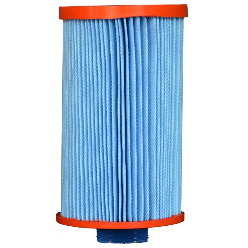 Pleatco Filter PVT25NO-P4-M Antimicrobial_14053