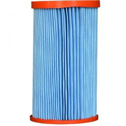 Pleatco Filter PVT25NO-XP4-M Antimicrobial_14054
