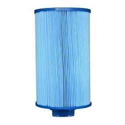 Pleatco Filter PVT25N-P4-M Antimicrobial_14056