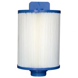 Pleatco Filter PVT25P4_14057