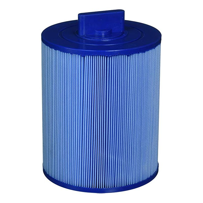Pleatco Filter PVT25P4-M Antimicrobial_14058
