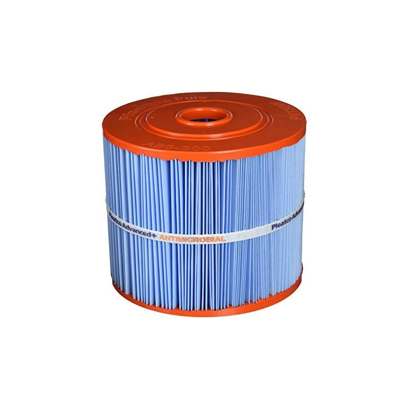 Pleatco Filter PVT30W-M Antimicrobial_14061