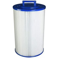 Pleatco Filter PVT40P4_14062