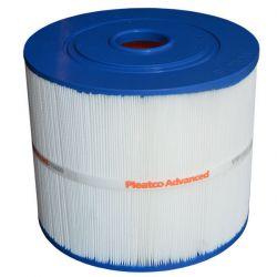 Pleatco Filter PVT50W_14063