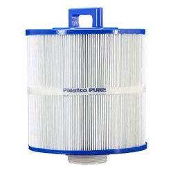 Pleatco Filter PVT50WH-F2L_14064