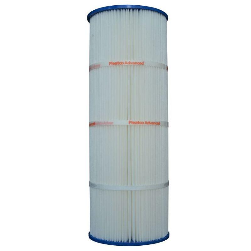 Pleatco Filter PWC50_14068