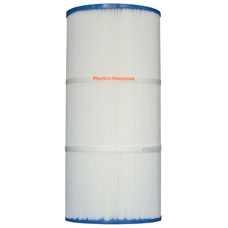 Pleatco Filter PWK100_14069