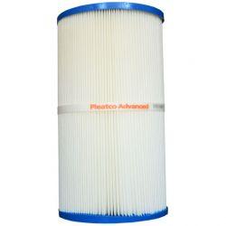 Pleatco Filter PWK30_14070
