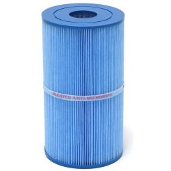Pleatco Filter PWK30-M Antimicrobial_14071