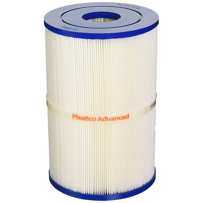 Pleatco Filter PWK35_14072