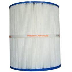 Pleatco Filter PWK45N_14073